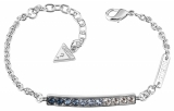 Guess Jewels UBB83029-S