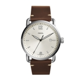Fossil The Commuter 3H Date FS5275