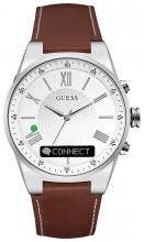 GUESS Connect Unisex C0002MB1