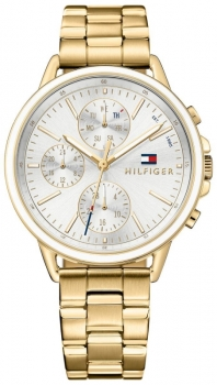 Tommy Hilfiger Carly 1781786