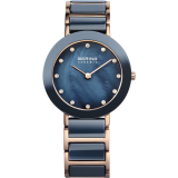 Bering Ceramic Collection Women 11429-767