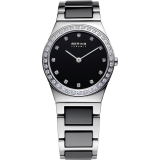 Bering Ceramic Collection Women 32430-742