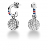 Tommy Hilfiger Earrings 2700839