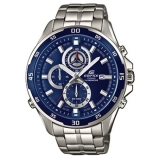 Casio Edifice EFR-547D-2AVUEF
