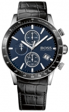 Hugo Boss Rafale Chrono 1513391