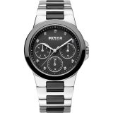 Bering Ceramic Collection Women 32237-742