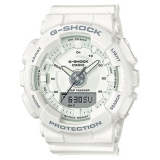 Casio G-Shock GMA-S130-7AER