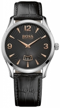 Hugo Boss Commander 1513425