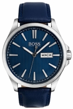 Hugo Boss The James 1513465