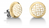 Tommy Hilfiger Earrings 2700806
