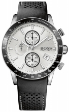 Hugo Boss Rafale Chrono 1513403