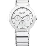 Bering Ceramic Collection Women 11438-754