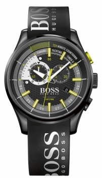 Hugo Boss Yatching Timer II 1513337