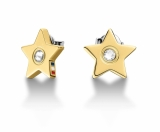 Tommy Hilfiger Earrings 2700844