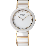 Bering Ceramic Collection Women 11435-751