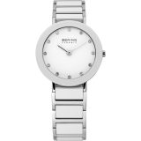 Bering Ceramic Collection Women 11429-754