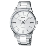 Casio Collection MTP-1303PD-7AVEF