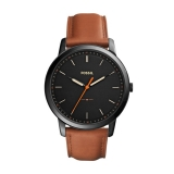 Fossil The Minimalist FS5305