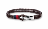 Tommy Hilfiger Men 2700671