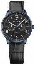 Tommy Hilfiger Will 1791359