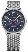 Tommy Hilfiger Will 1791354