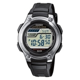 Casio Collection W-212H-1AVES