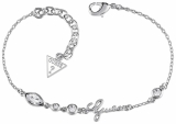 Guess Jewels UBB61022-S