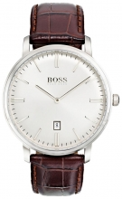 Hugo Boss Tradition 1513462