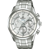 Casio Edifice EFB-550D-7AVUER