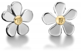Tommy Hilfiger Earrings Flower 2700937