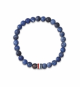 Tommy Hilfiger Men 2700676