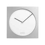 Jacob Jensen Wall Clock JJ0319