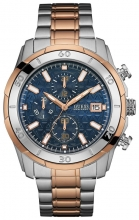 Guess Mens Sport W0746G1