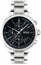 Hugo Boss Grand Prix 1513477