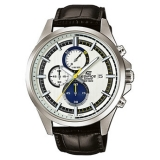 Casio Edifice EFV-520L-7AVUEF