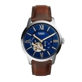 Fossil Townsman Automatic ME3110