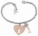 Guess Jewels UBB83052-S