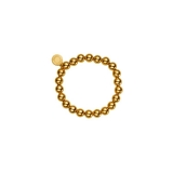 Tommy Hilfiger Classic Signature Beaded Bracelet 2700502