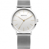 Bering Classic Collection Unisex 13436-001