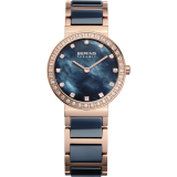 Bering Ceramic Collection Women 10729-767