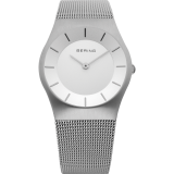 Bering Classic Collection Women 11930-001
