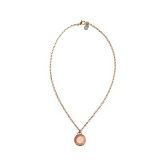 Tommy Hilfige Necklace 2700564