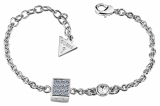 Guess Jewels UBB83036-S