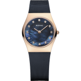 Bering Classic Collection Women 11927-367