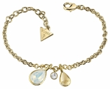Guess Jewels UBB83040-S