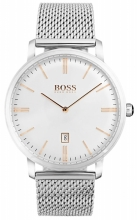 Hugo Boss Tradition 1513481