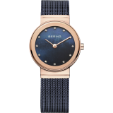 Bering Classic Collection Women 10126-367