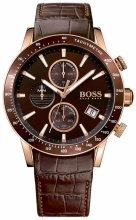 Hugo Boss Rafale Chrono 1513392