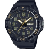 Casio Collection MRW-210H-1A2VEF