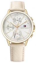Tommy Hilfiger Carly 1781790